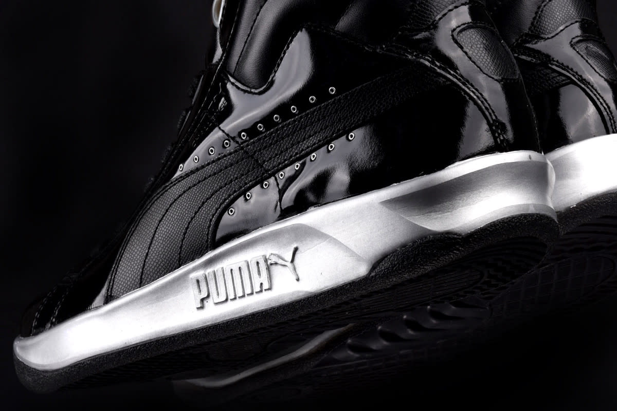 meek-mill-puma-patent-leather-pack-02