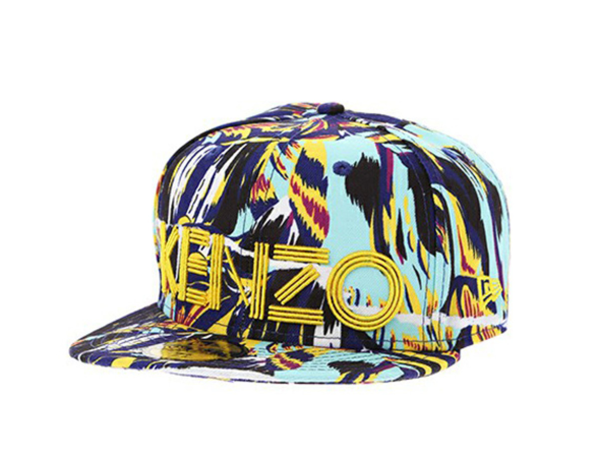 kenzo-x-new-era-torn-flower-fitted-cap-00