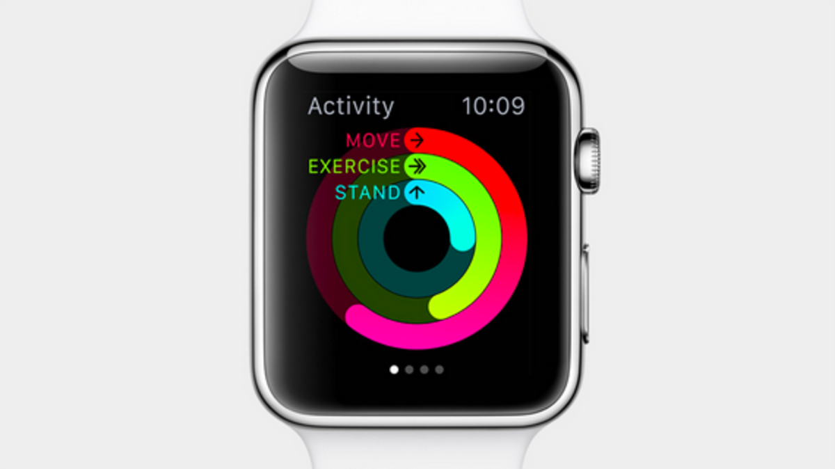 apple-watch-officially-unveiled-05