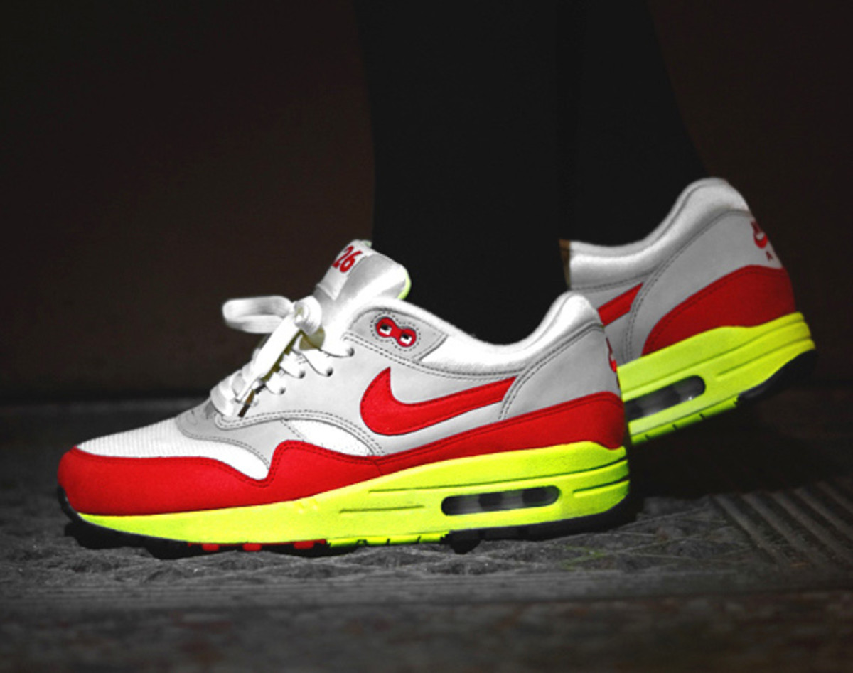 celebrate-air-max-day-with-freshness-00