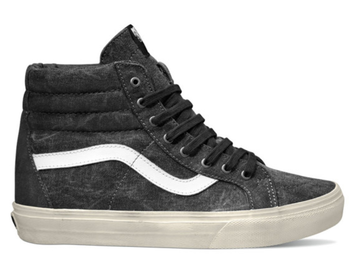vans-spring-2015-overwashed-collection-04
