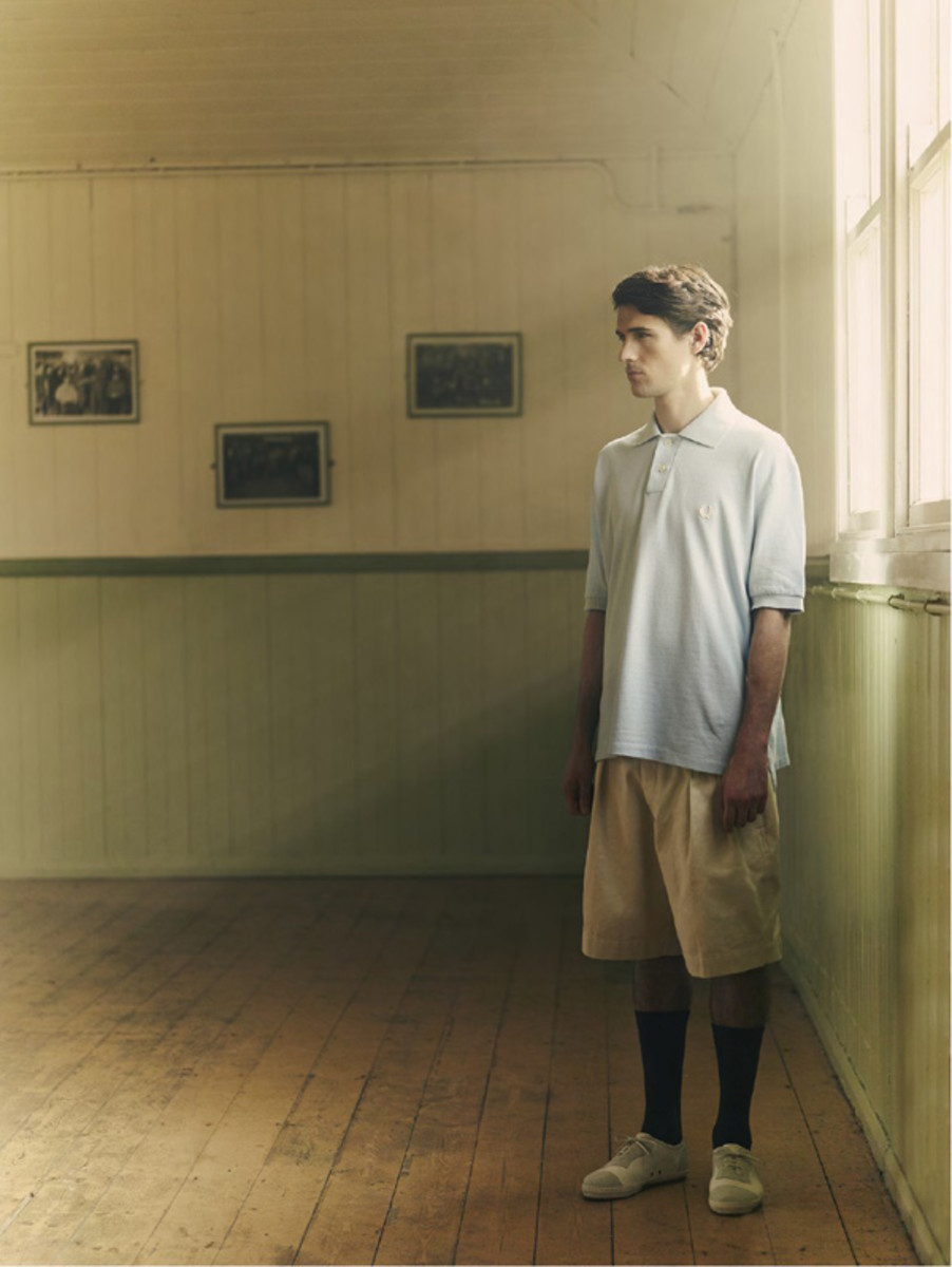 fred-perry-x-nigel-cabourn-spring-2015-collection-lookbook-05
