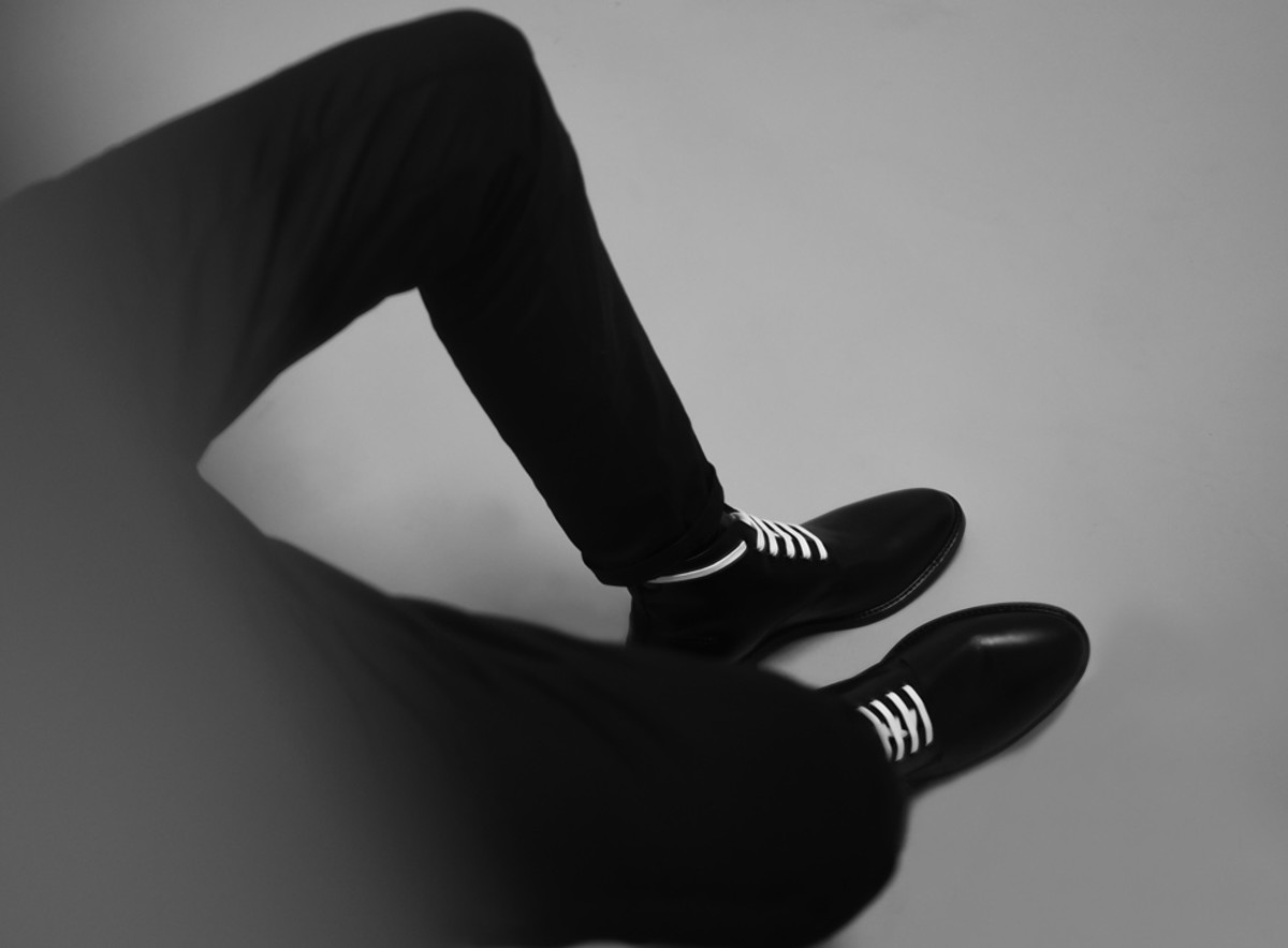 stampd-unveils-first-ever-footwear-collection-01