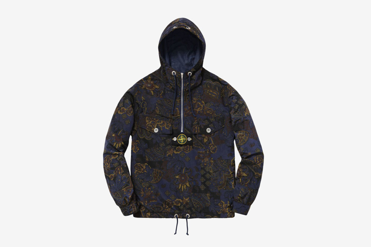 supreme-x-stone-island-spring-summer-2015-collection-01