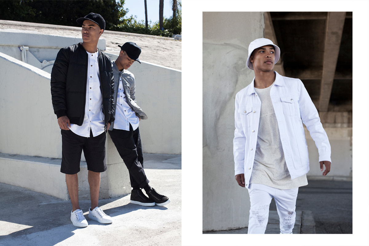 i-love-ugly-april-2015-collection-05