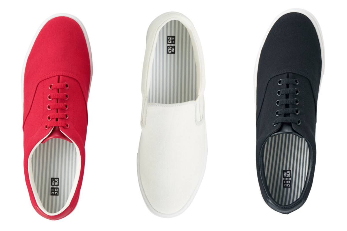 uniqlo-debuts-sneaker-collection-00