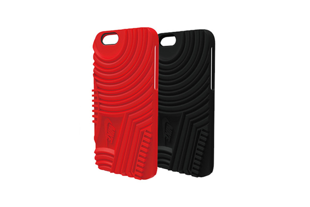 nike-air-force-1-iphone-6-case-00