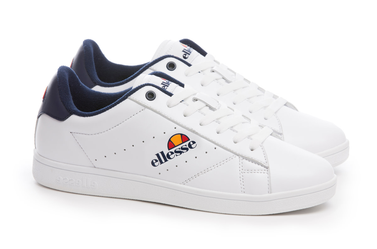 ellesse-heritage-anzia-trainers-04