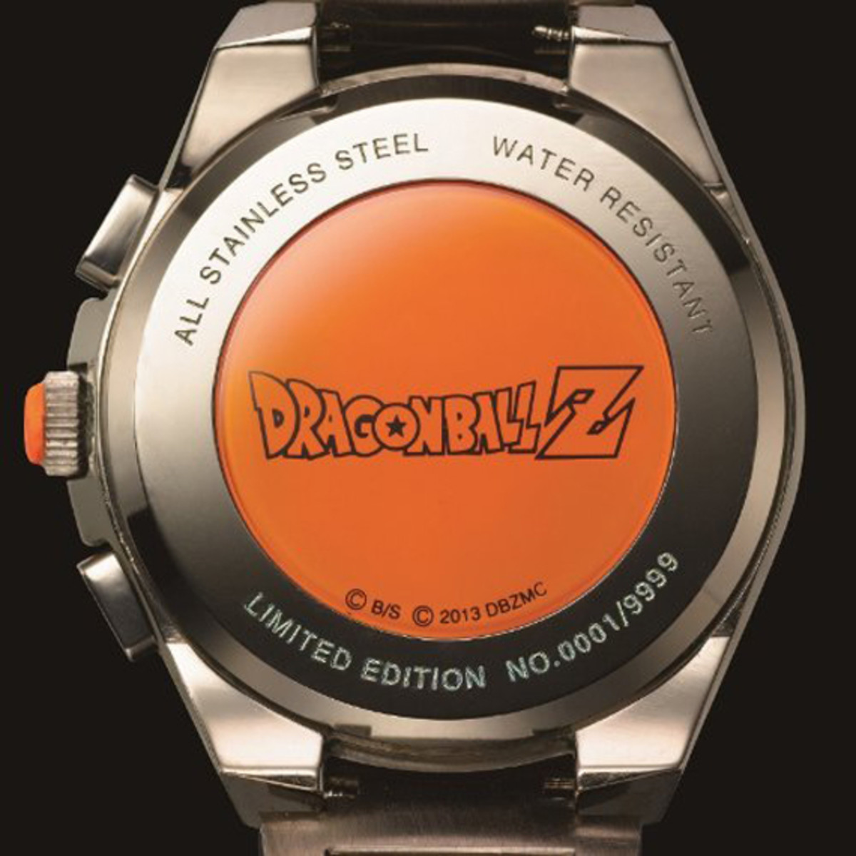 dragon-ball-z-inspired-chronograph-watch-02