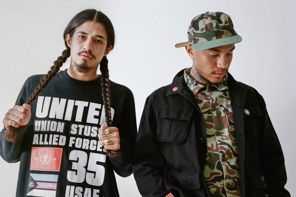 union-stussy-allied-forces-collection-00