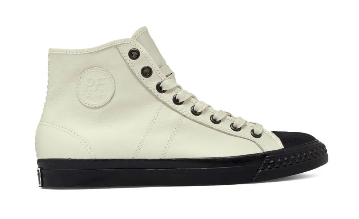 pf-flyers-opening-day-collection-01