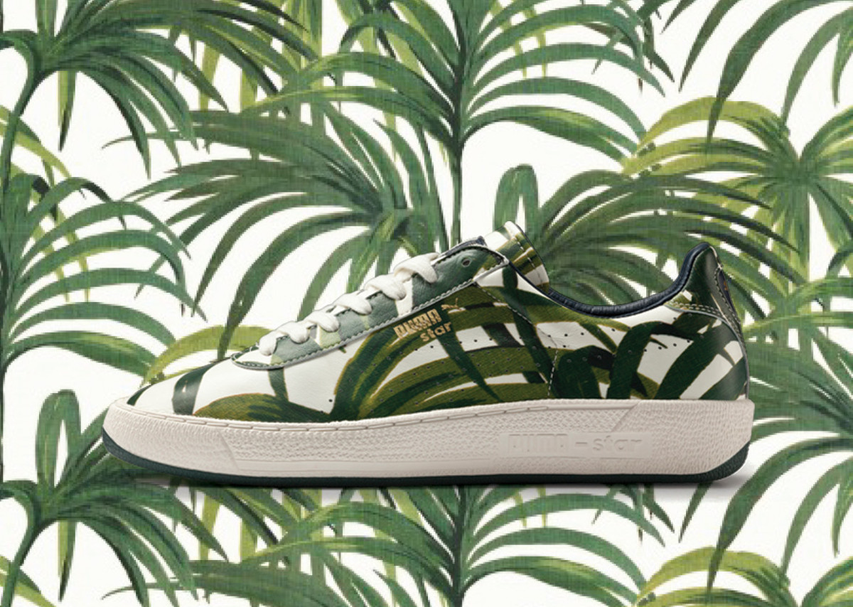 house-of-hackney-puma-spring-summer-2015-collection-07