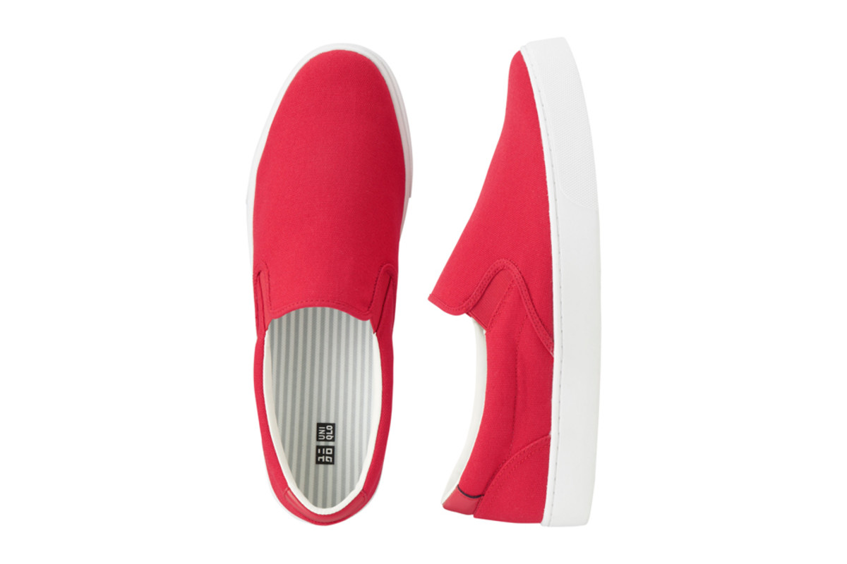 uniqlo-debuts-sneaker-collection-07