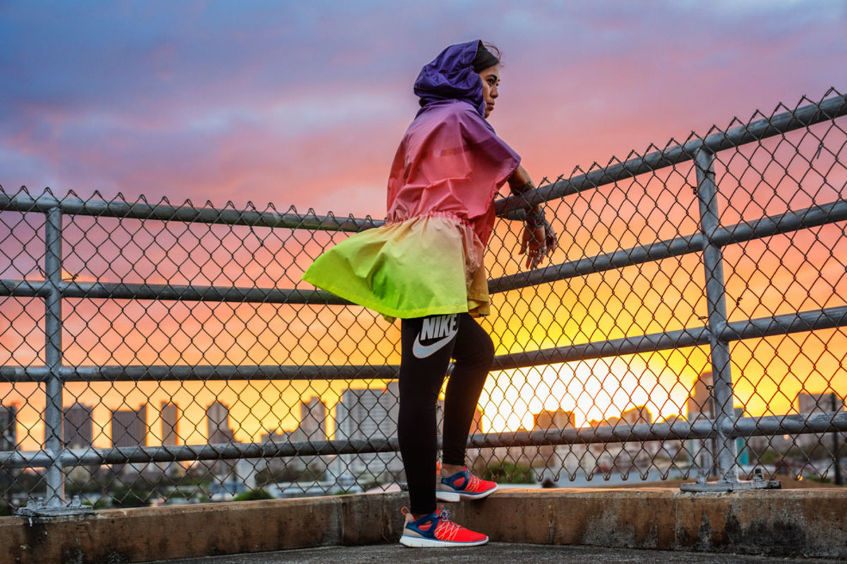 nike-track-field-collection-lookbook-summer-2015-07