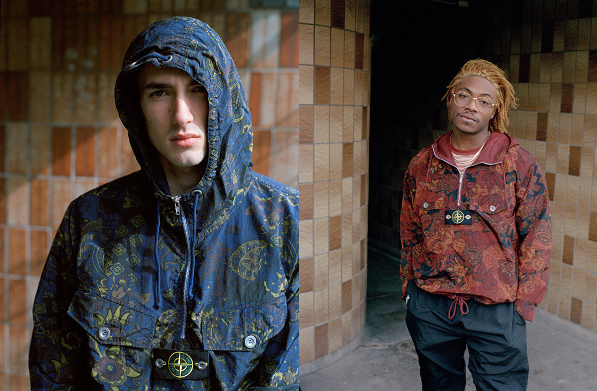 supreme-stone-island-spring-summer-2015-collection-01