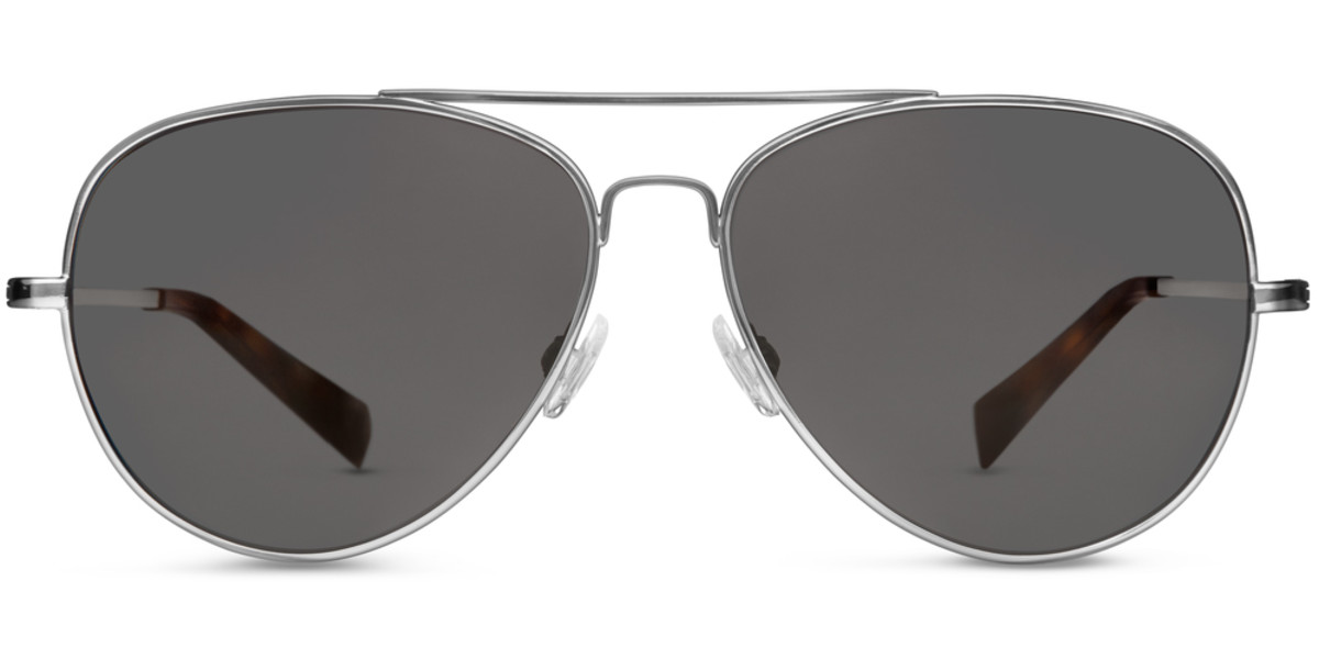 warby-parker-luminary-collection-08