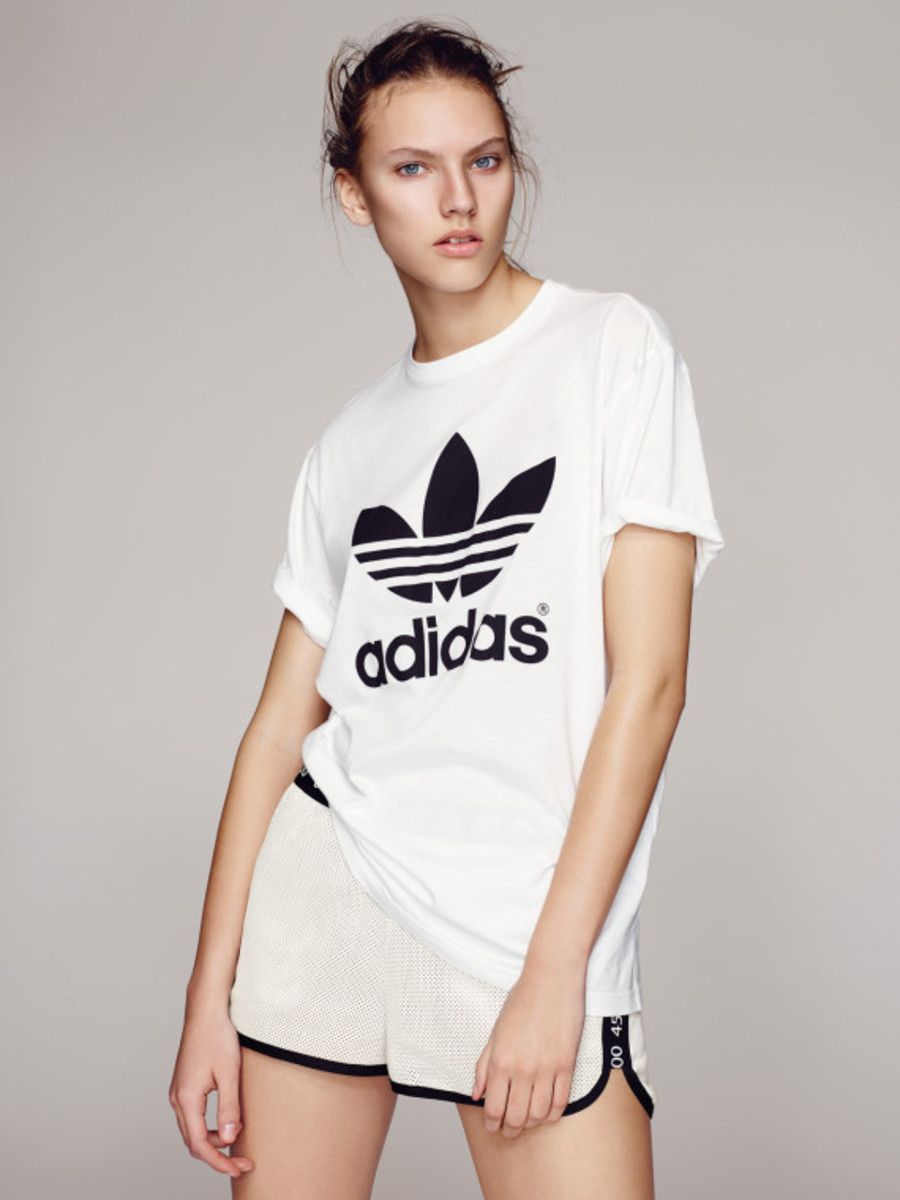 topshop-for-adidas-originals-spring-summer-2015-collection-02