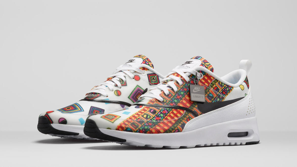 nike-liberty-summer-2015-footwear-collection-08