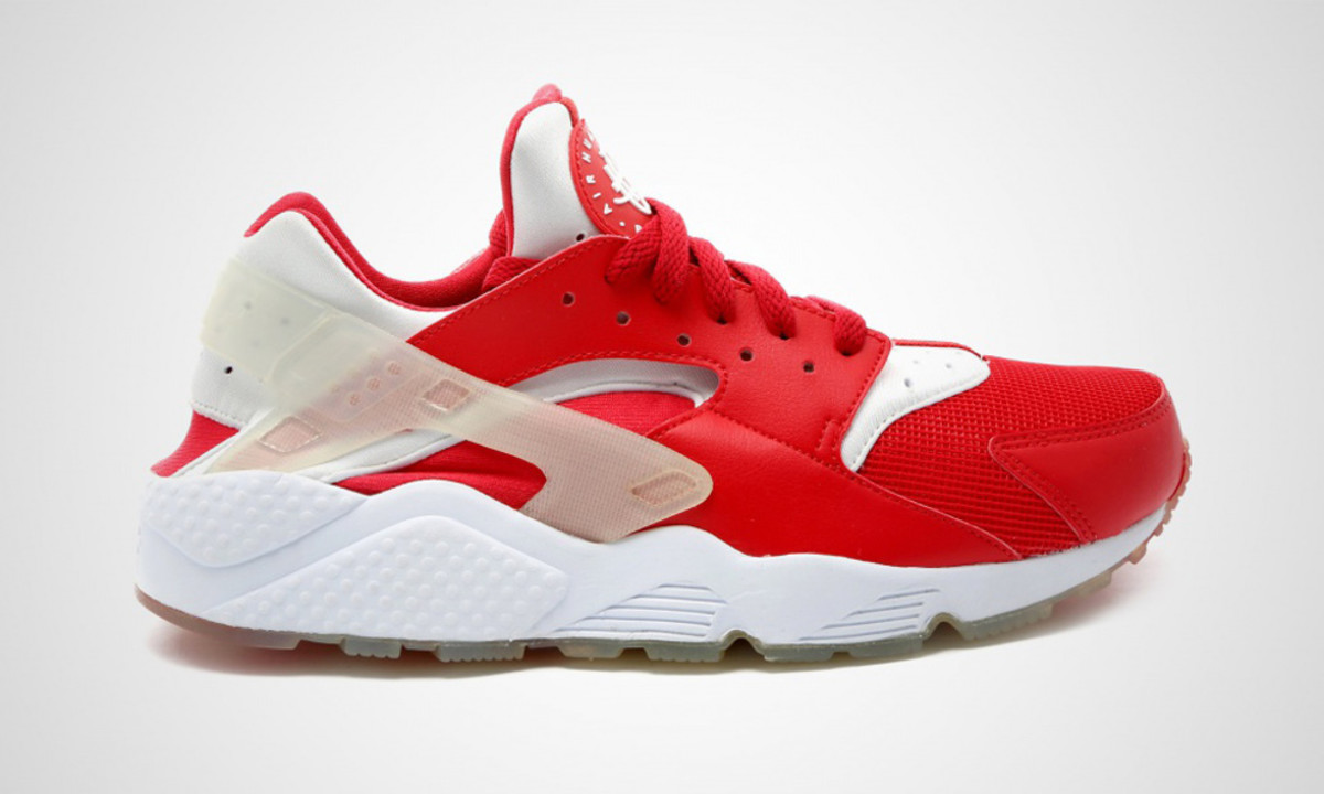 nike-air-huarache-city-pack-05