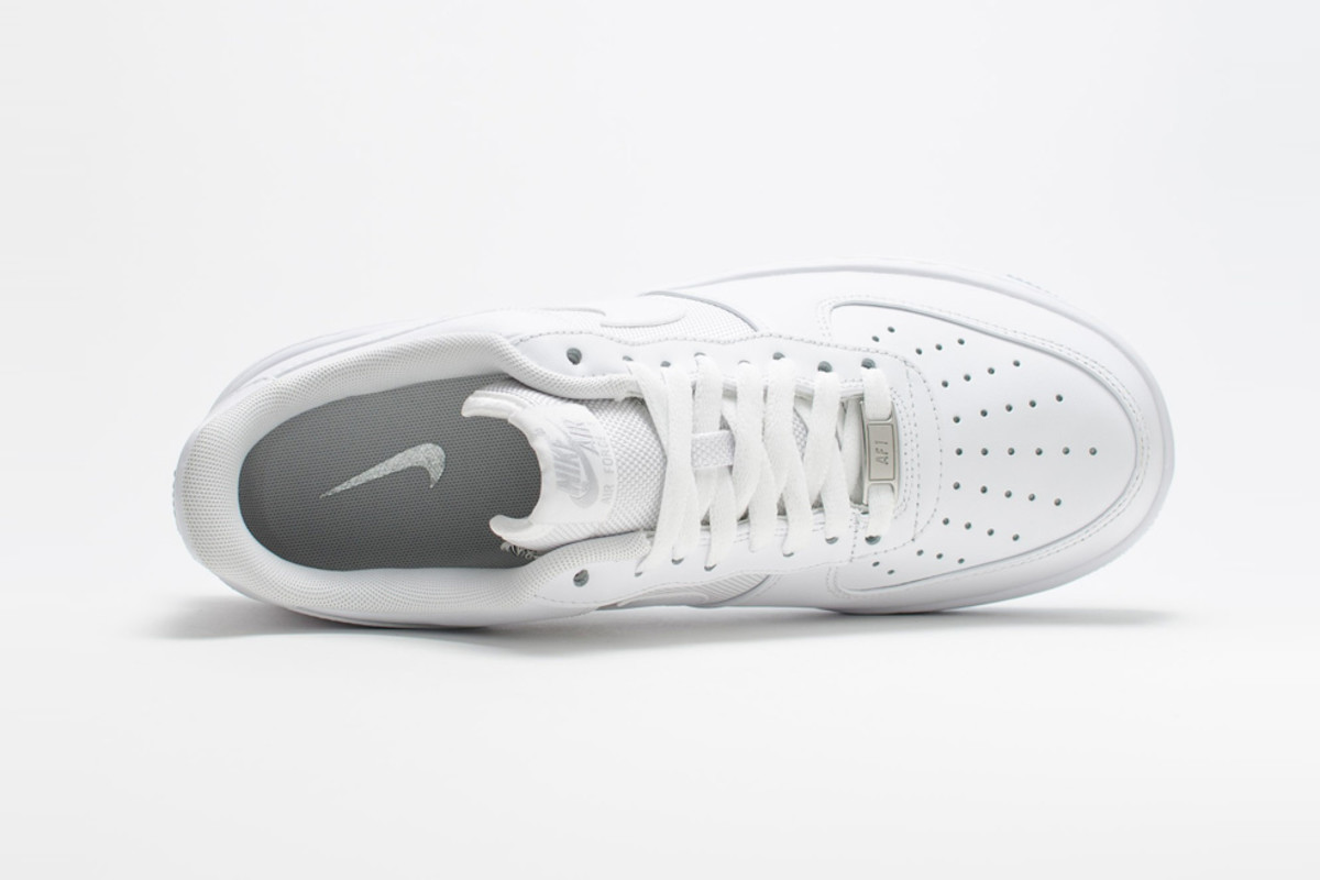 nike-air-force-1-elite-white-white-03