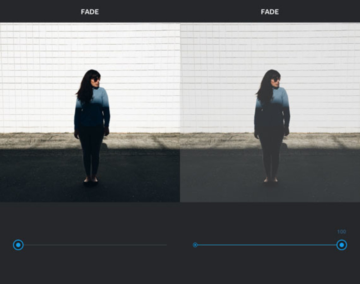instagram-adds-two-new-editing-tools-00