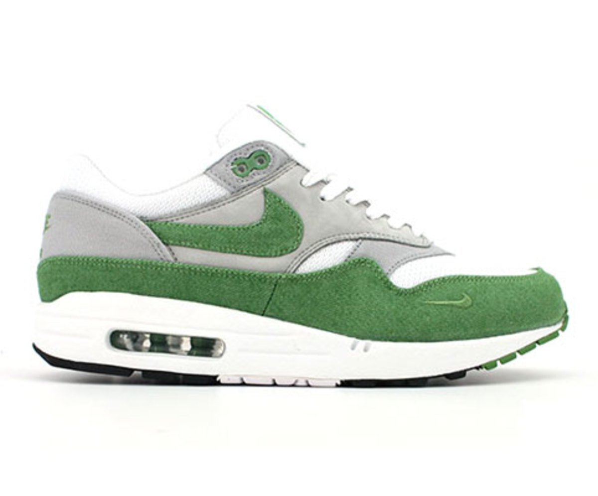 10-iconic-air-max-1-collaborations-10
