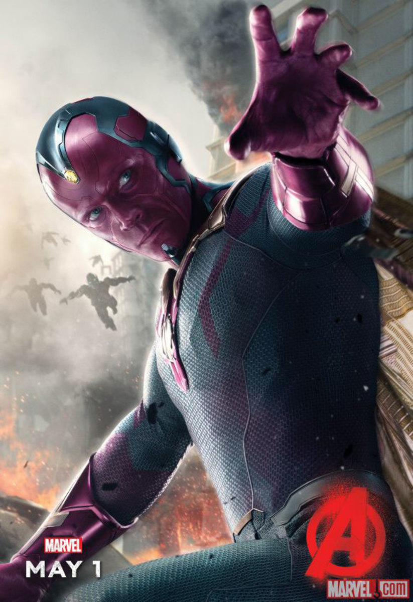 first-look-paul-bettany-vision-avengers-age-of-ultron-01