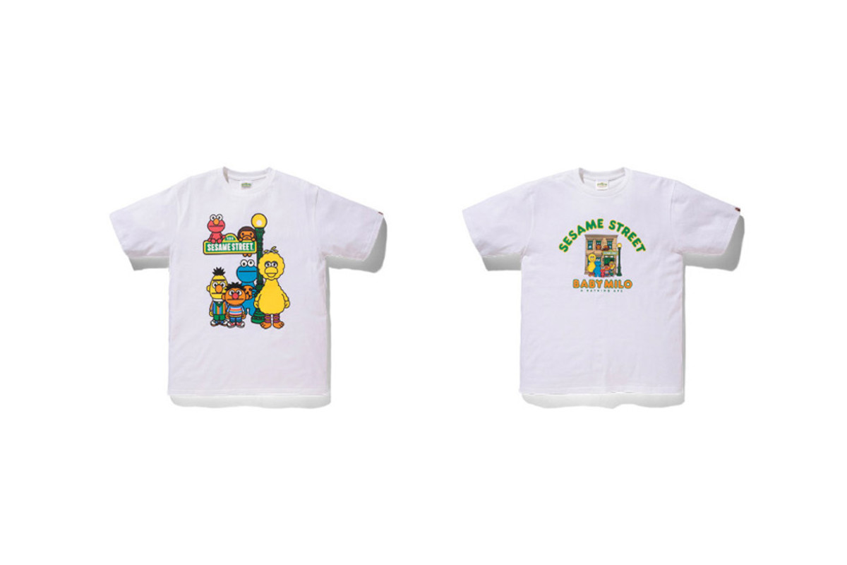 a-bathing-ape-x-sesame-street-collection-02