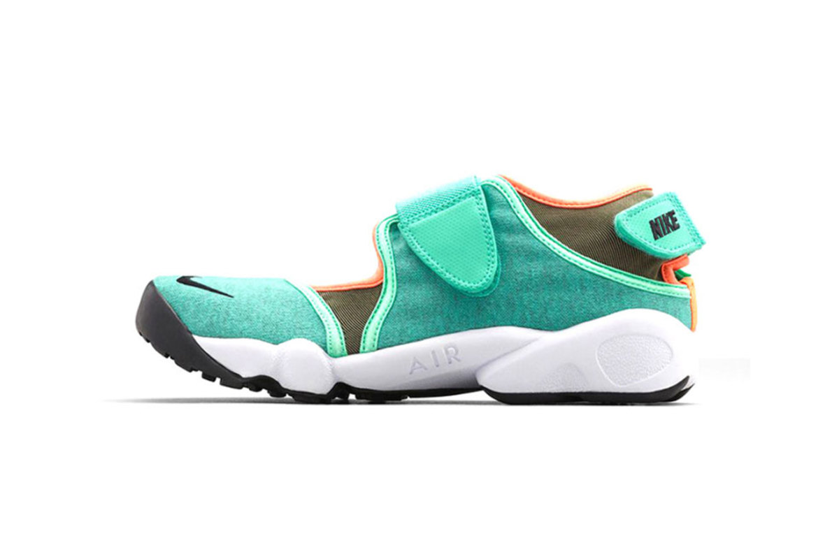 nike-air-rift-spring-summer-2015-collection-00