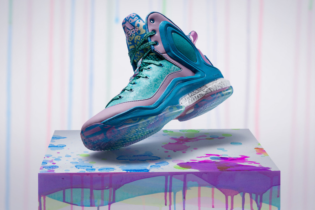 adidas-basketball-easter-signature-collection-02