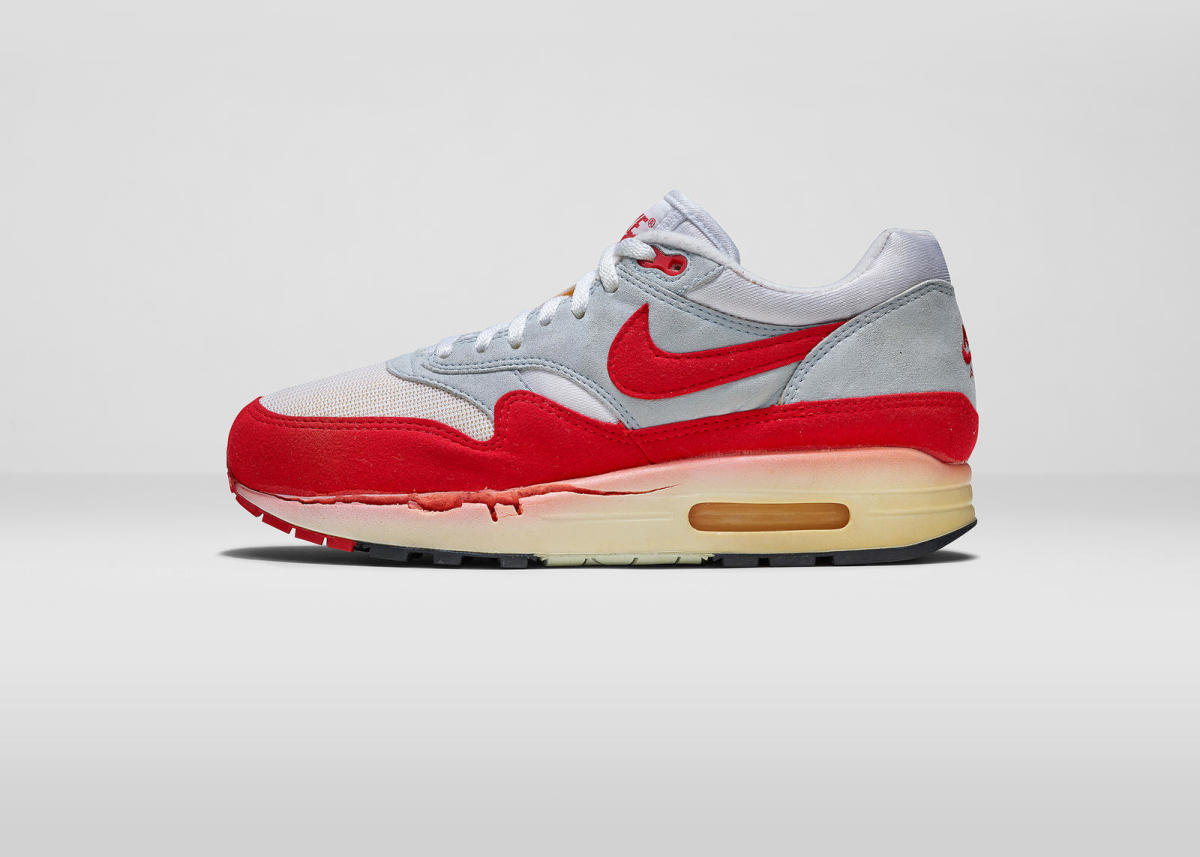 nike-sportswear-presents-the-air-max-archives-01