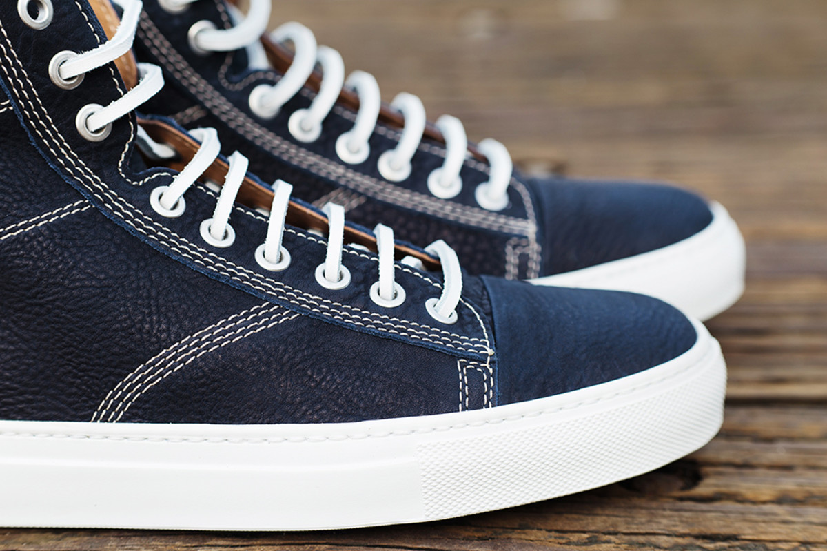 wings-and-horns-spring-summer-2015-sneaker-collection-02