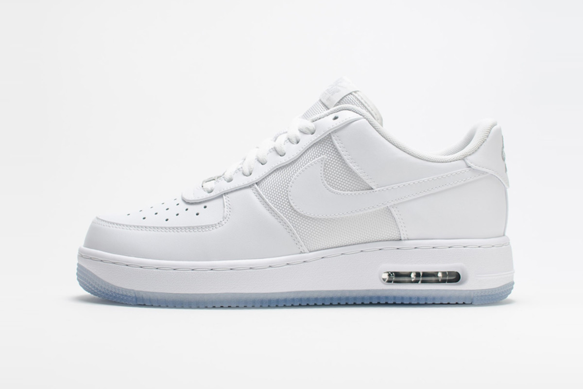 nike-air-force-1-elite-white-white-00