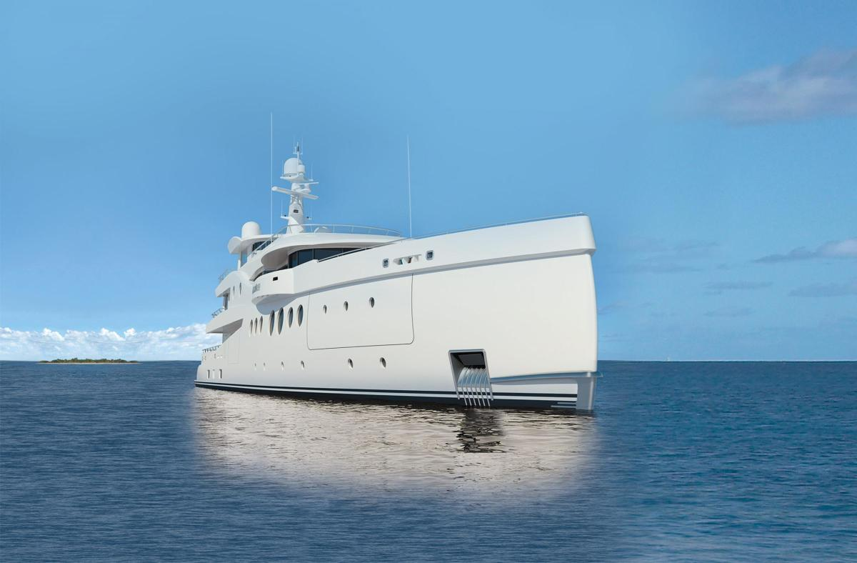 amels-199-superyacht-03