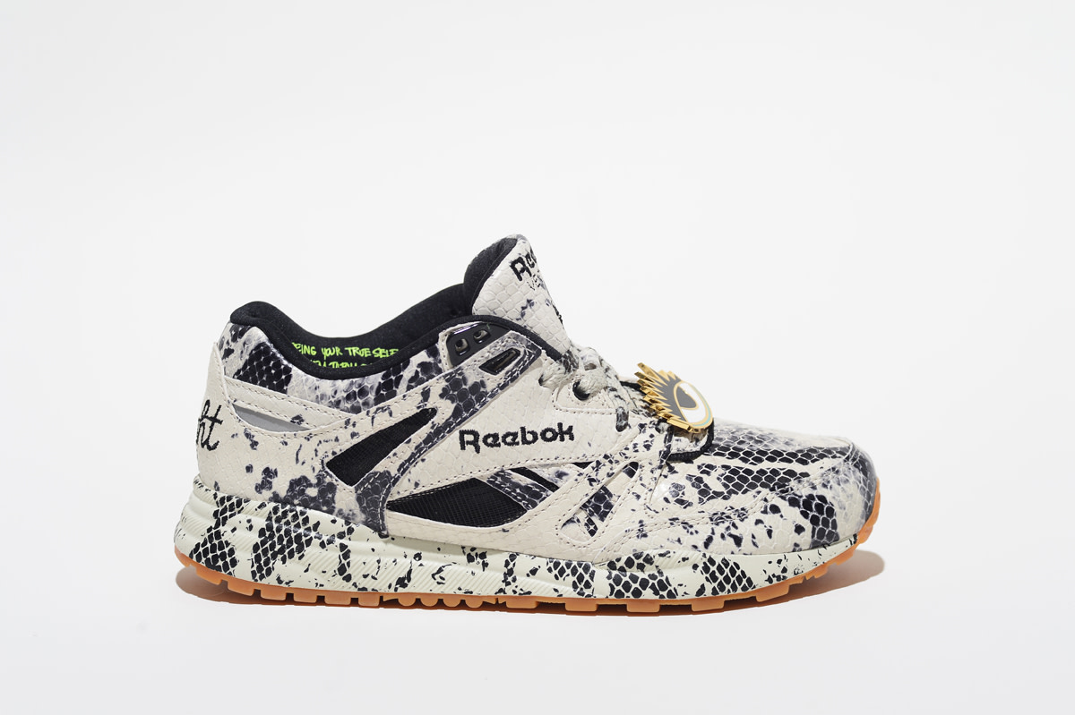 melody-ehsani-reebok-classic-spring-summer-2015-collection-05