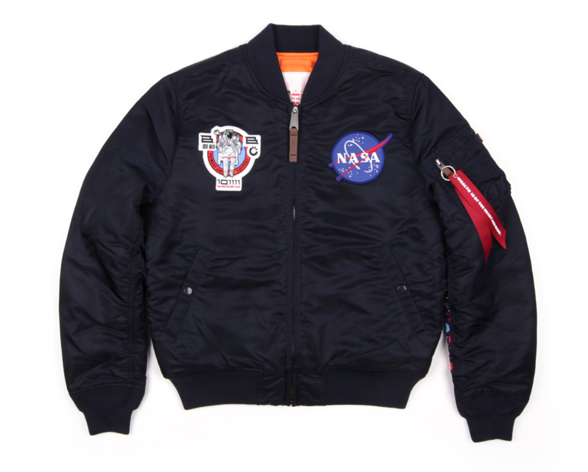billionaire-boys-club-alpha-industries-ma-1-flight-jacket-05