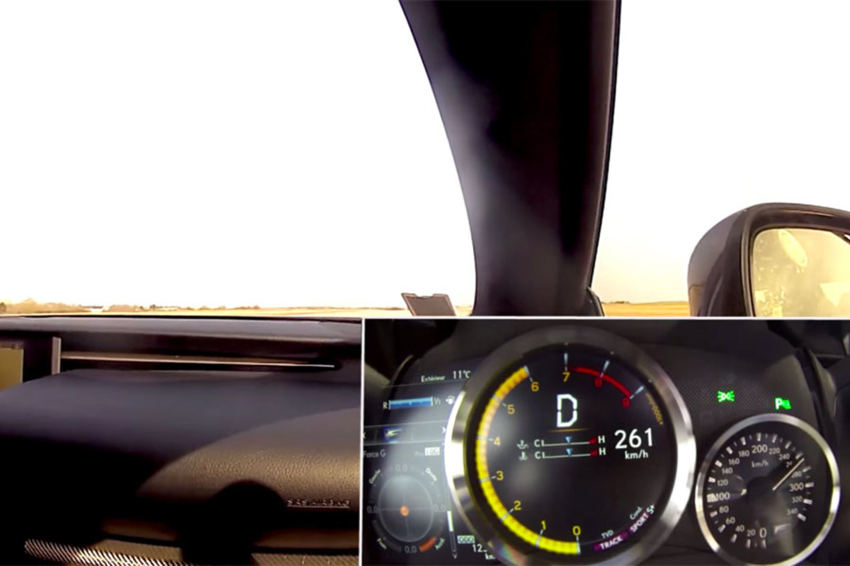 lexus-rc-f-at-top-speed-video-02