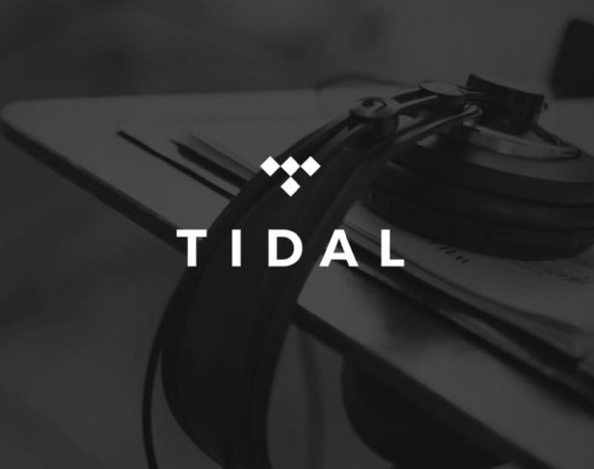 jay-z-launches-music-streaming-service-tidal-00