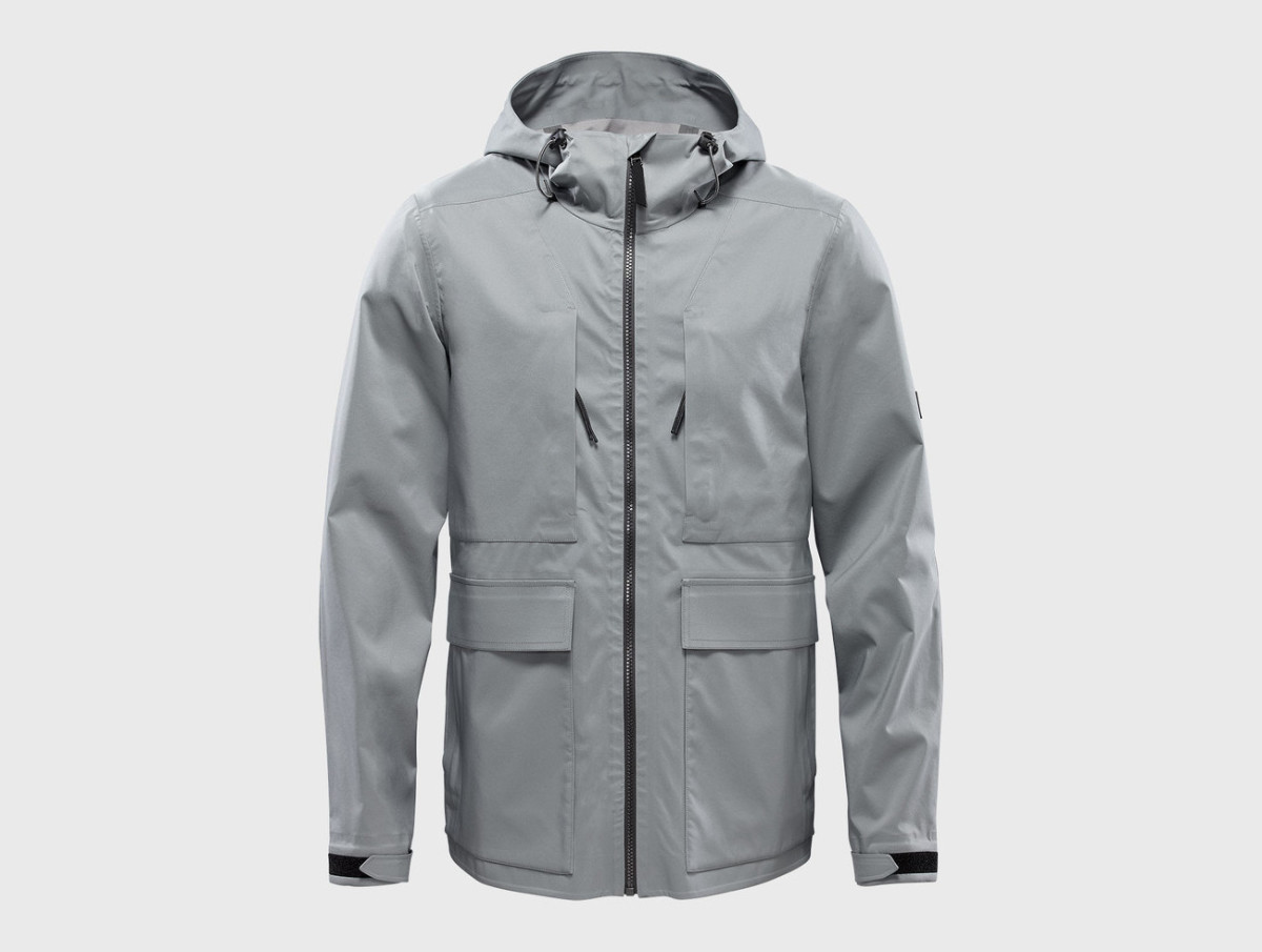 lightweight-jackets-for-spring-06