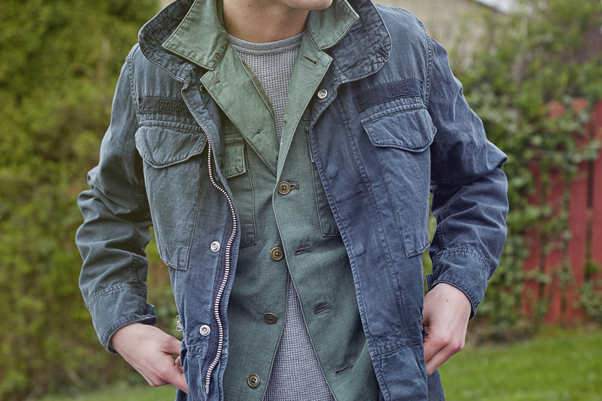 wtaps-spring-summer-2015-collection-styled-by-end-04