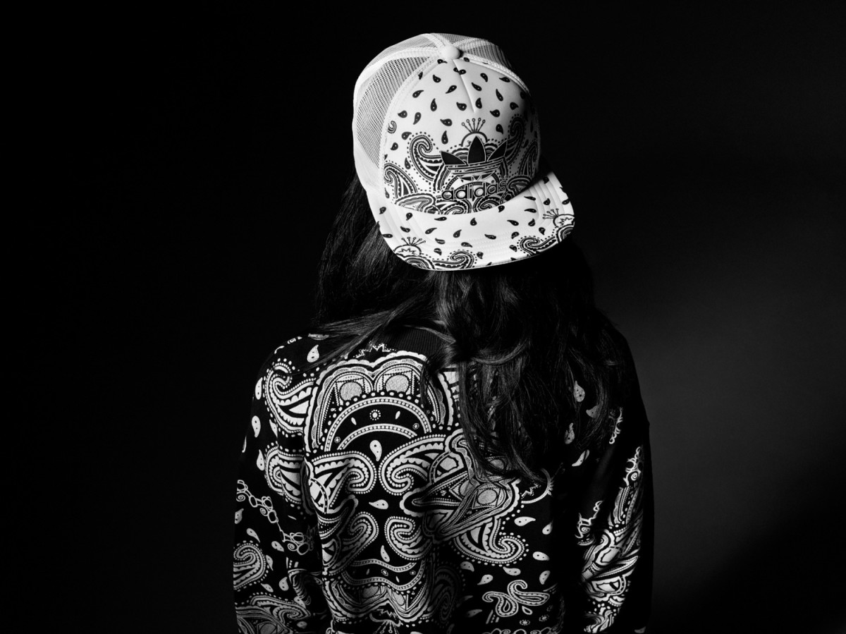adidas-originals-womens-paisley-capsule-collection-02