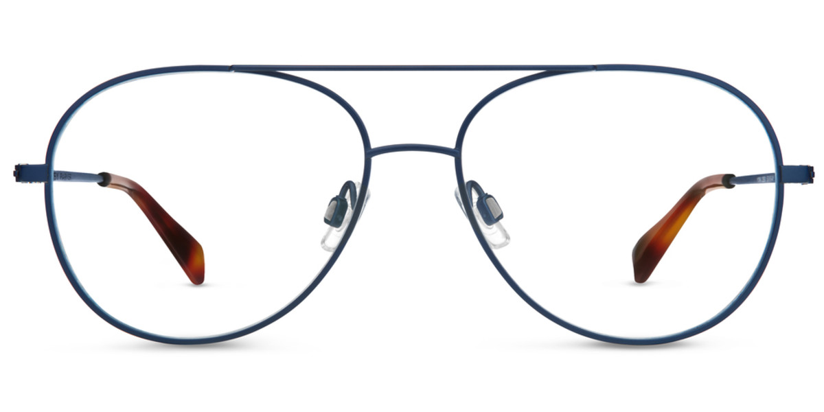 warby-parker-luminary-collection-04
