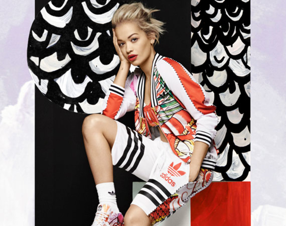 adidas-originals-by-rita-ora-dragon-print-lookbook-00