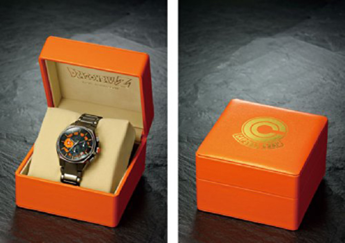 dragon-ball-z-inspired-chronograph-watch-03