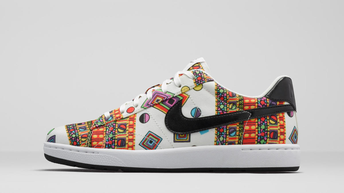 nike-liberty-summer-2015-footwear-collection-03