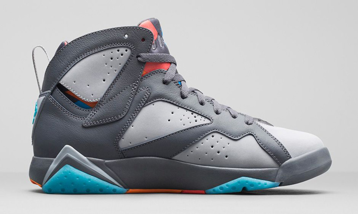 air-jordan-7-retro-barcelona-days-nikestore-release-info-06