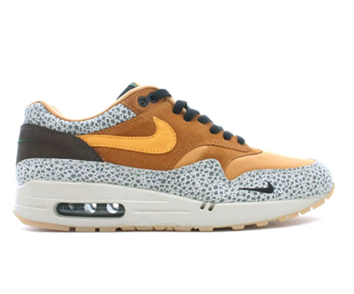 buy popular 48ff3 34c57 10-iconic-air-max-1-collaborations-01a
