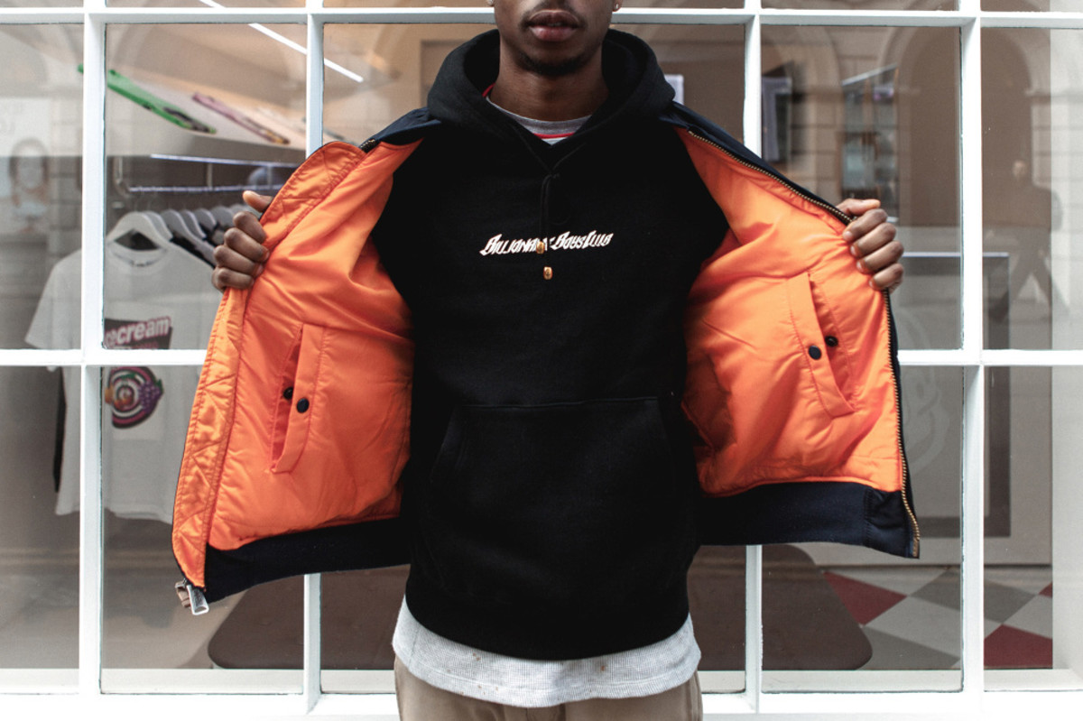 billionaire-boys-club-alpha-industries-ma-1-flight-jacket-04