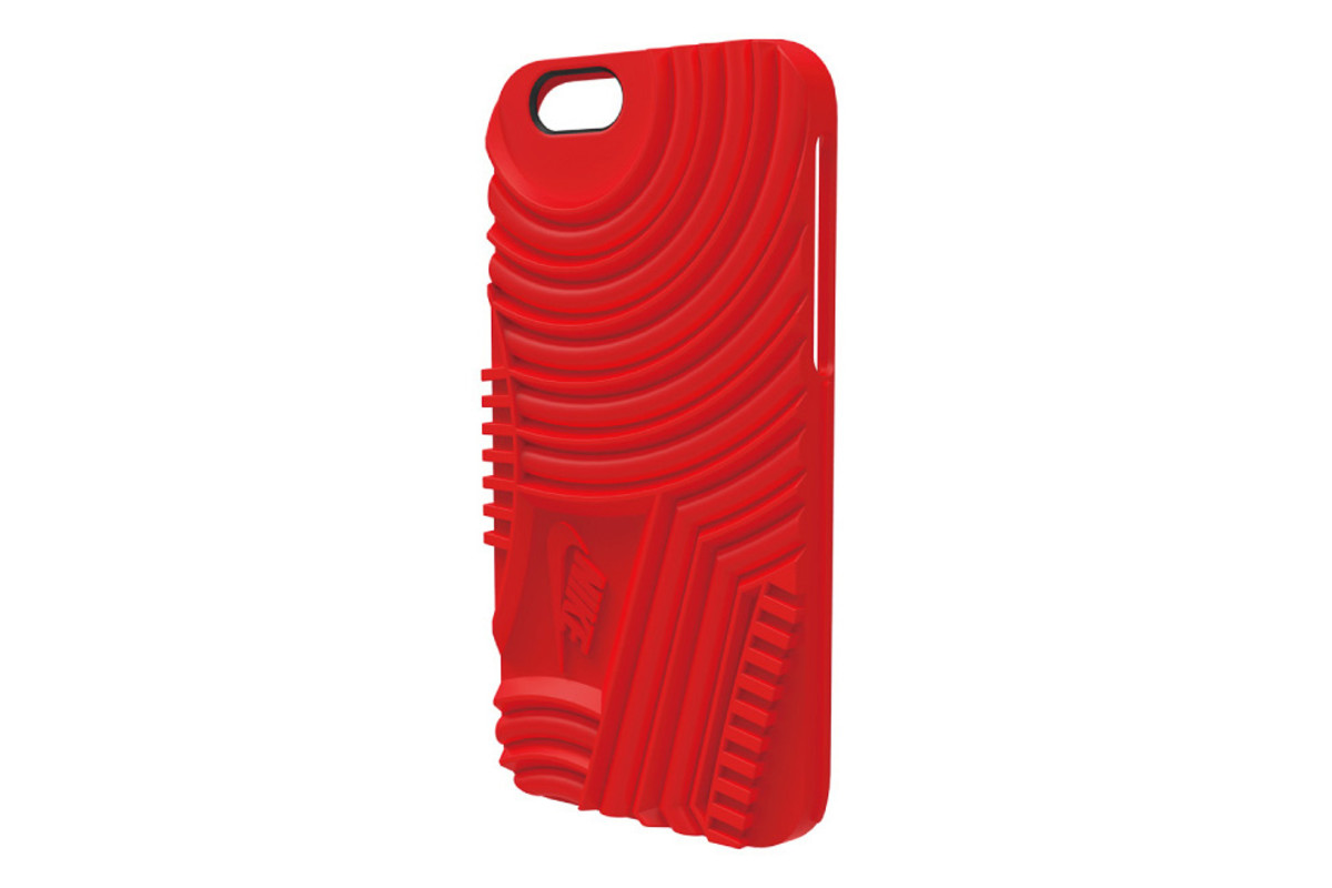 nike-air-force-1-iphone-6-case-02