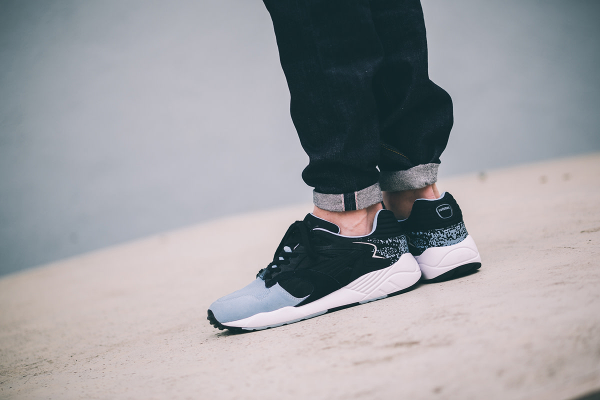 solebox-puma-xs850-adventurer-pack-05